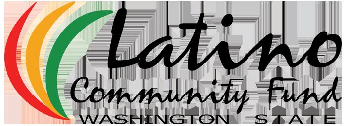 Latino Community  >> Latino Community Fund Of Washington