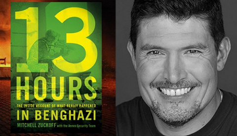kris_paronto_side_by_side_500.png