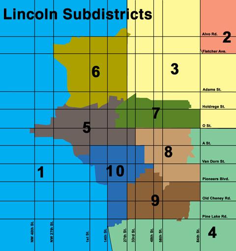 LincolnSubs2011.jpg