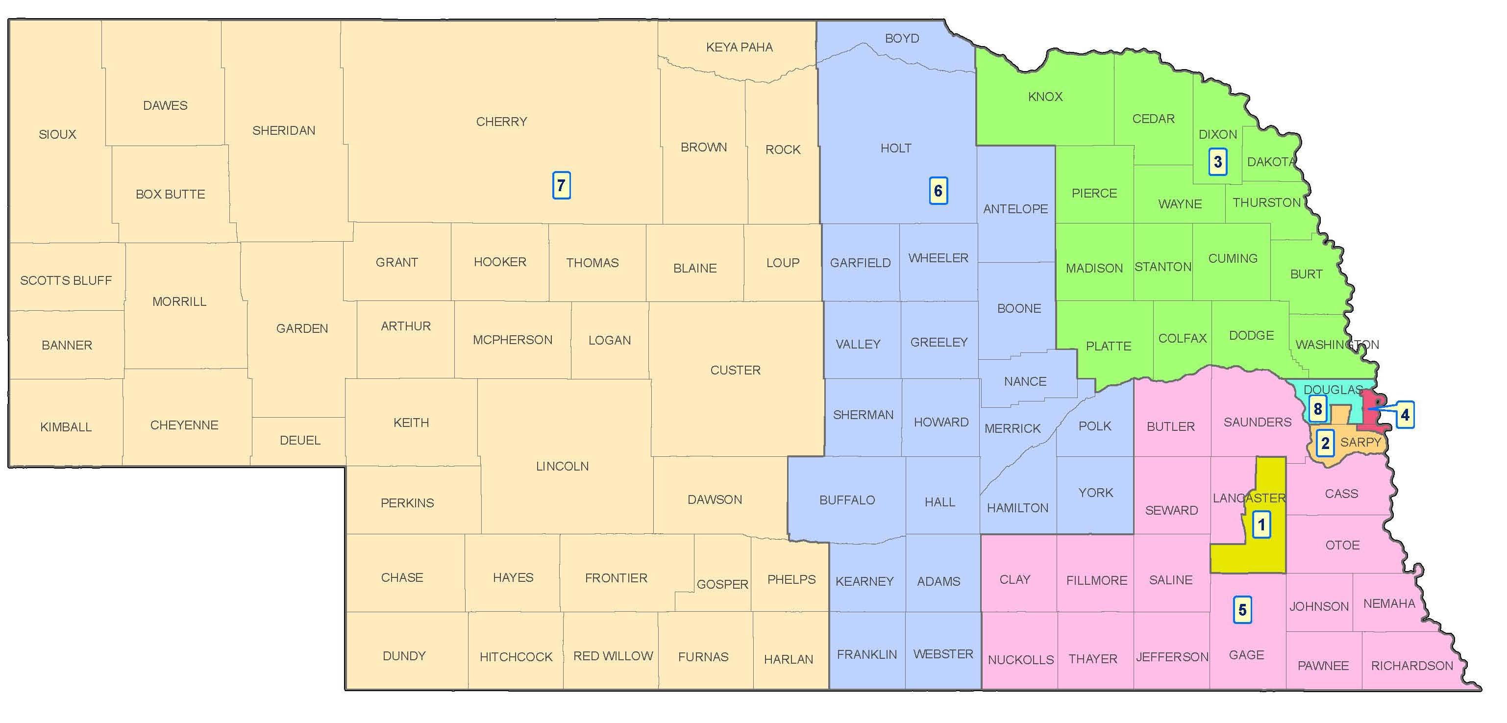 Revised_cropped_map_StateBoardofEducation_Nebraska.jpg