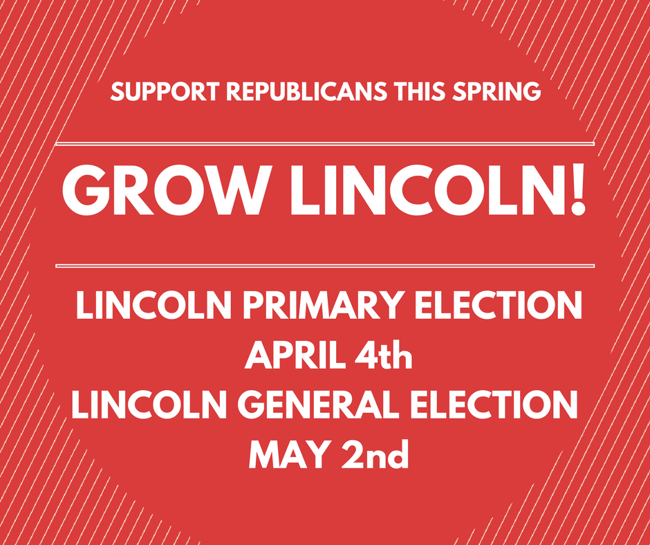 GrowLincoln.png