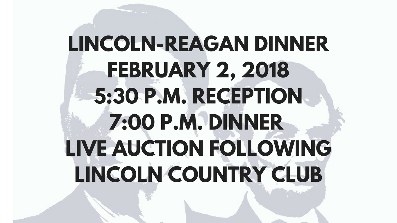 LINCOLN-REAGAN_DINNERBanner.png