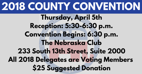 2018countyconvention.png