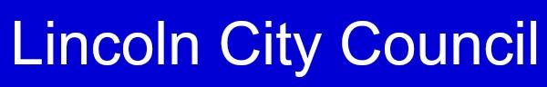 LincolnCityCouncilBanner.jpg