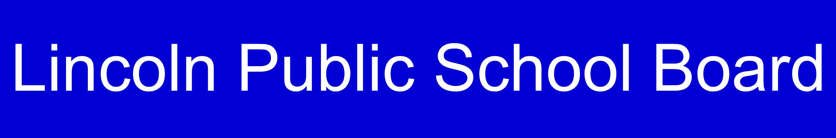 LPS_School_Board.jpg