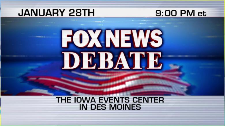 122215_debate.jpg