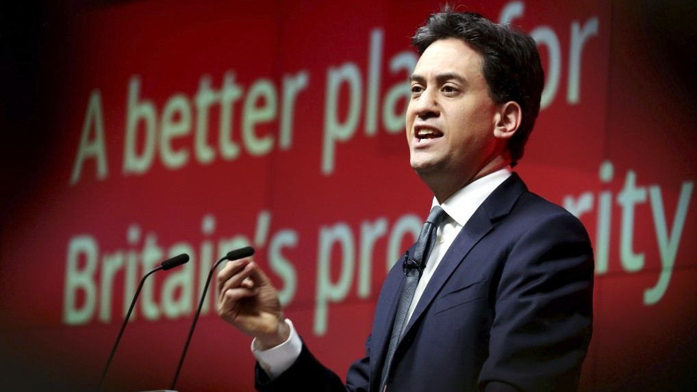 LCHR Welcomes Ed Miliband call for US-style debate of intelligence services