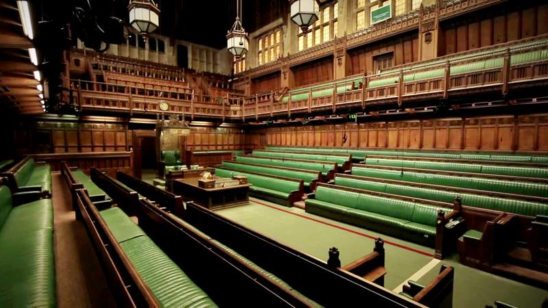 LCHR statement on emergency data retention law
