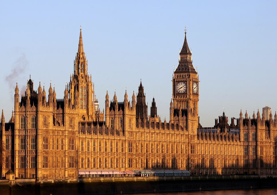 Rebutting arguments for a British Bill of Rights
