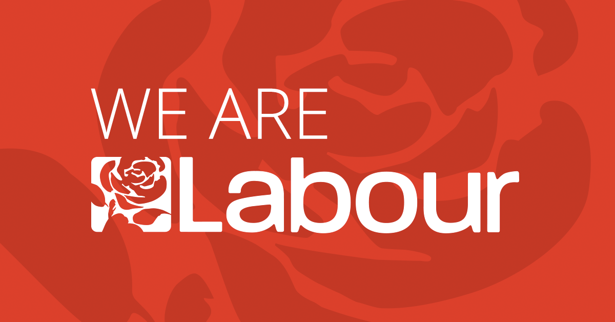 Labour activists in Camborne, Redruth & Hayle have this week passed a CLP motion in response to the government's invasive Investigatory Powers Bill. The bill, passed in November of last year,forces internet and communications companies to collect and store everyone's personal communications data, such as information about who we email, which websites we visit, and where we are when we send messages. It also allows the government to hack into our phones and computers, and could be used to force companies providing secure messaging, such as Whatsapp, to remove encryptions designed to protect our privacy.  Members were rightly concerned that the wide reaching legislation gives surveillance powers to too many government agencies and that these should be reserved for the most serious cases where there is already a reasonable level of suspicion. Activists resolved that the Labour Party should work to ensure the right balance between privacy and security and take forward plans for a Charter of Digital Rights that protects both.  You can read the motion in full here.