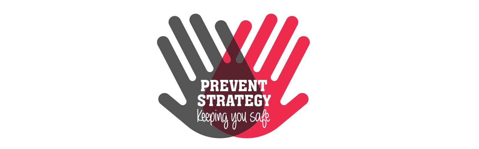 Calling time on the Prevent strategy