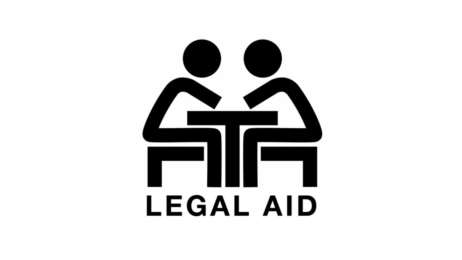 Briefing: Making the Case for Legal Aid