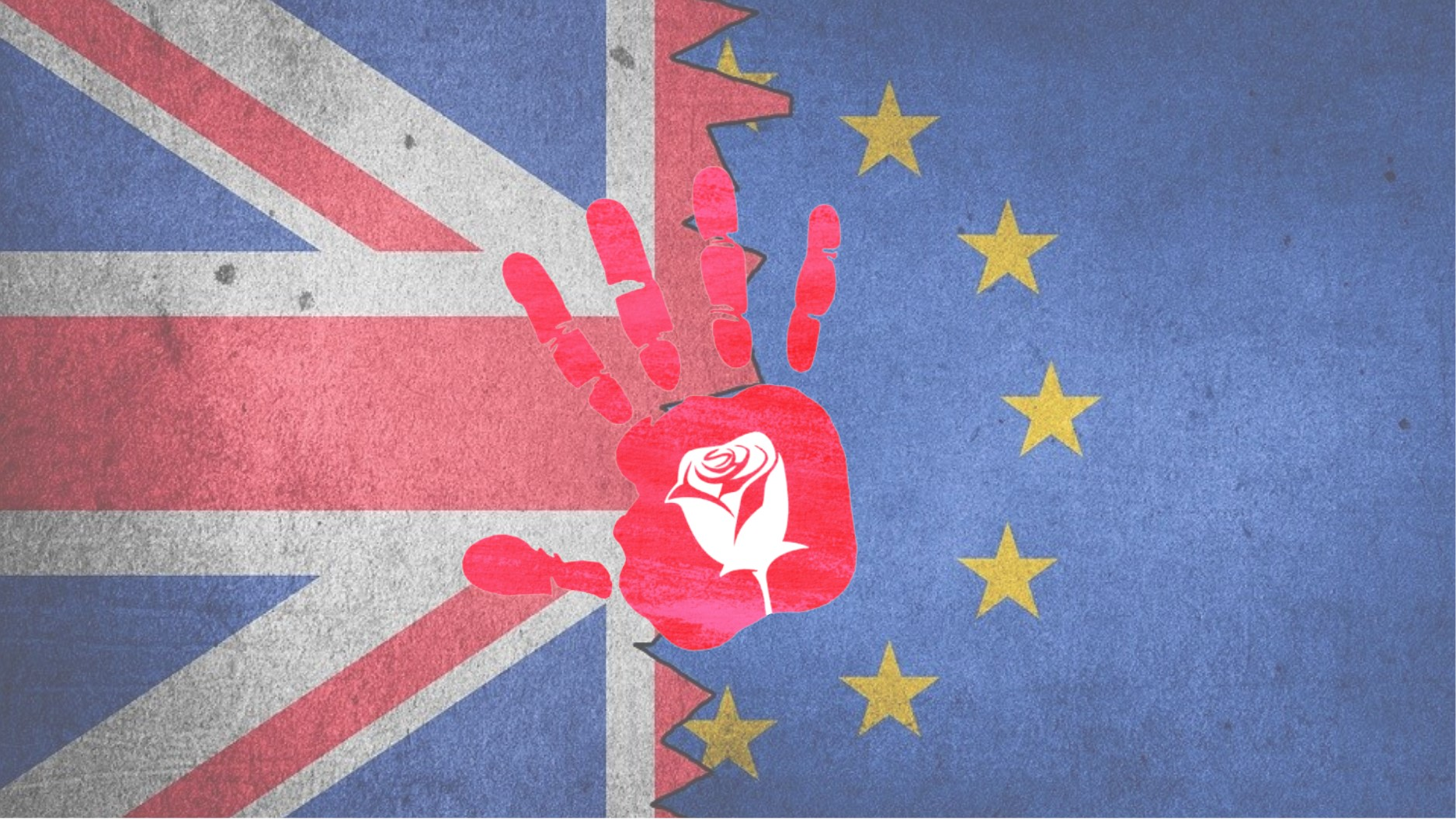 Citizens' Rights and Family Immigration: How the EU negotiations demonstrate the flaws in Britain's family immigration system.