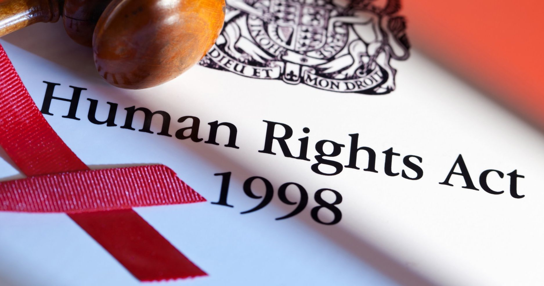 Britain and the Human Rights Act: The human cost of disengagement