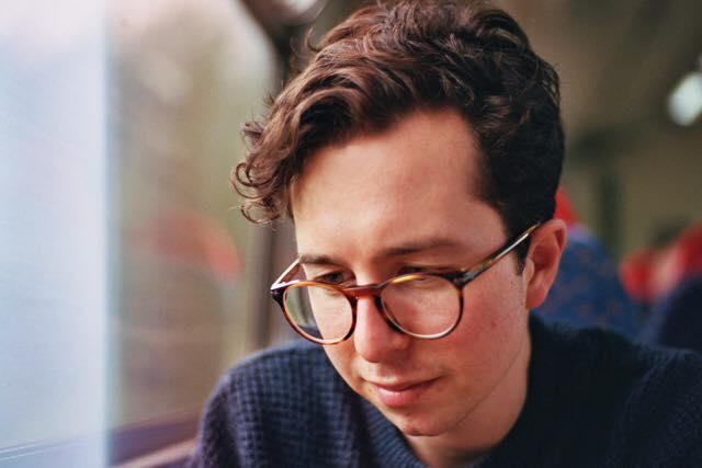 Jon Tabbush