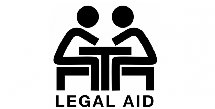 Making the Case for Legal Aid