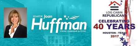 StateSen_Huffman-LCR_Meeting-Email.jpg