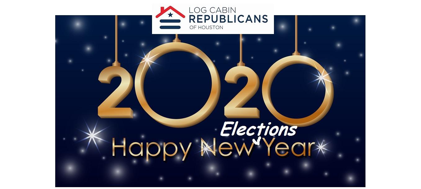 LCR_H_New_Year_2020.jpg