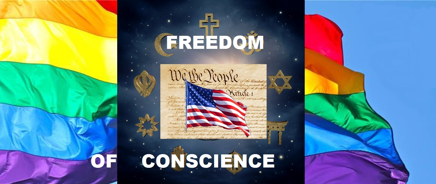 Pride_Religion_Constitution_text.jpg