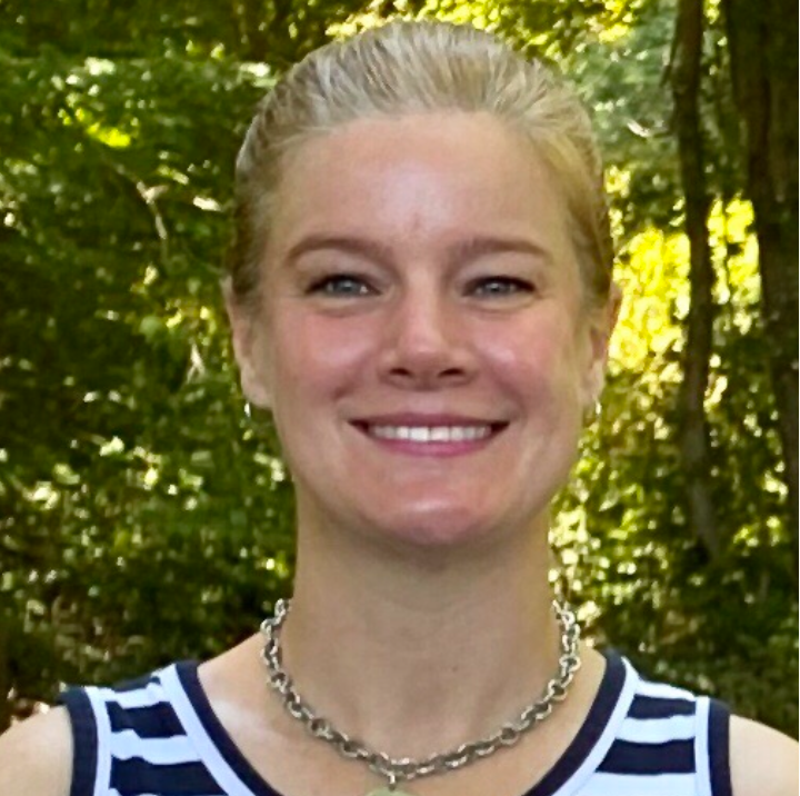 Nicole Barnard
