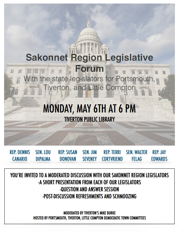 Sakonnet_Regional_Legislative_Forum.png
