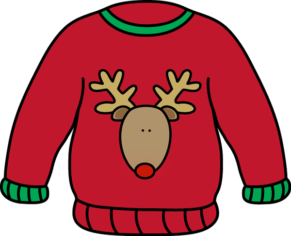 reindeer-sweater.png