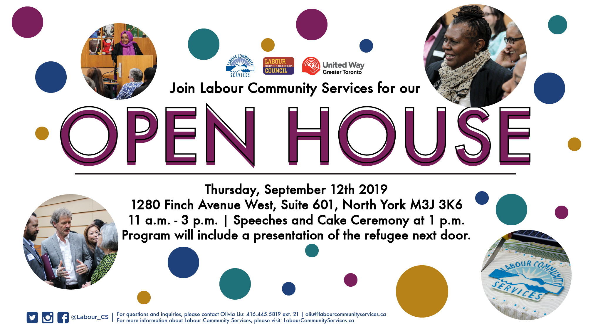 LCS_Open_house_-_Web_banner_-_September_12th_2019.png