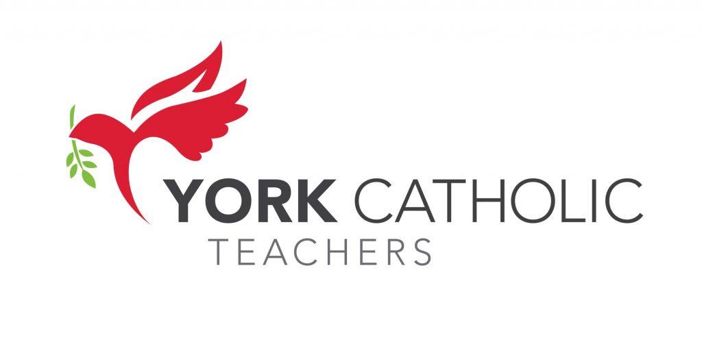 York Catholic Teachers