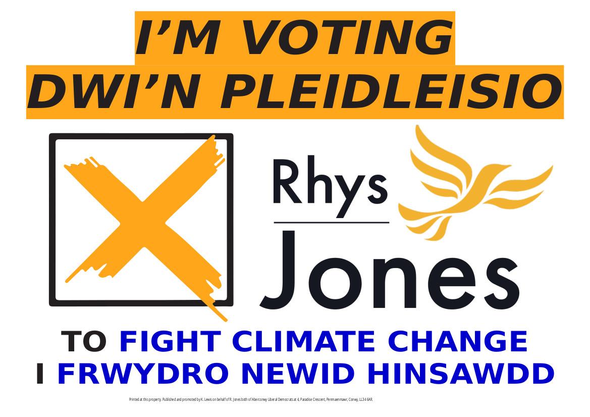 rhys_jones_aberconwy_climate_change