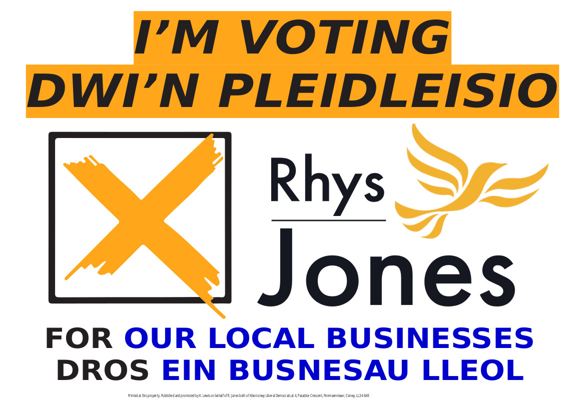rhys_jones_aberconwy_local_businesses