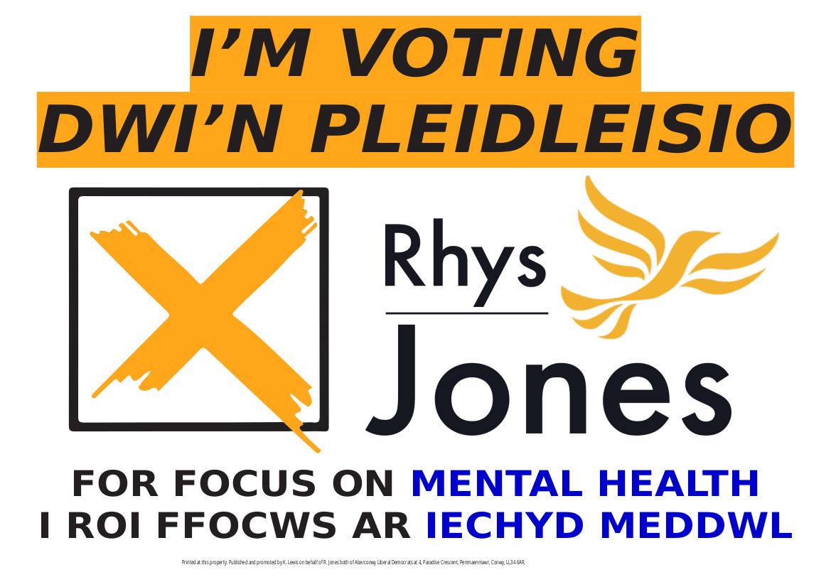 rhys_jones_aberconwy_mental_health