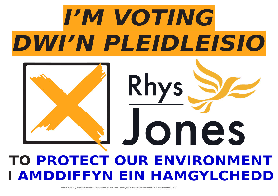 rhys_jones_aberconwy_protect_environment
