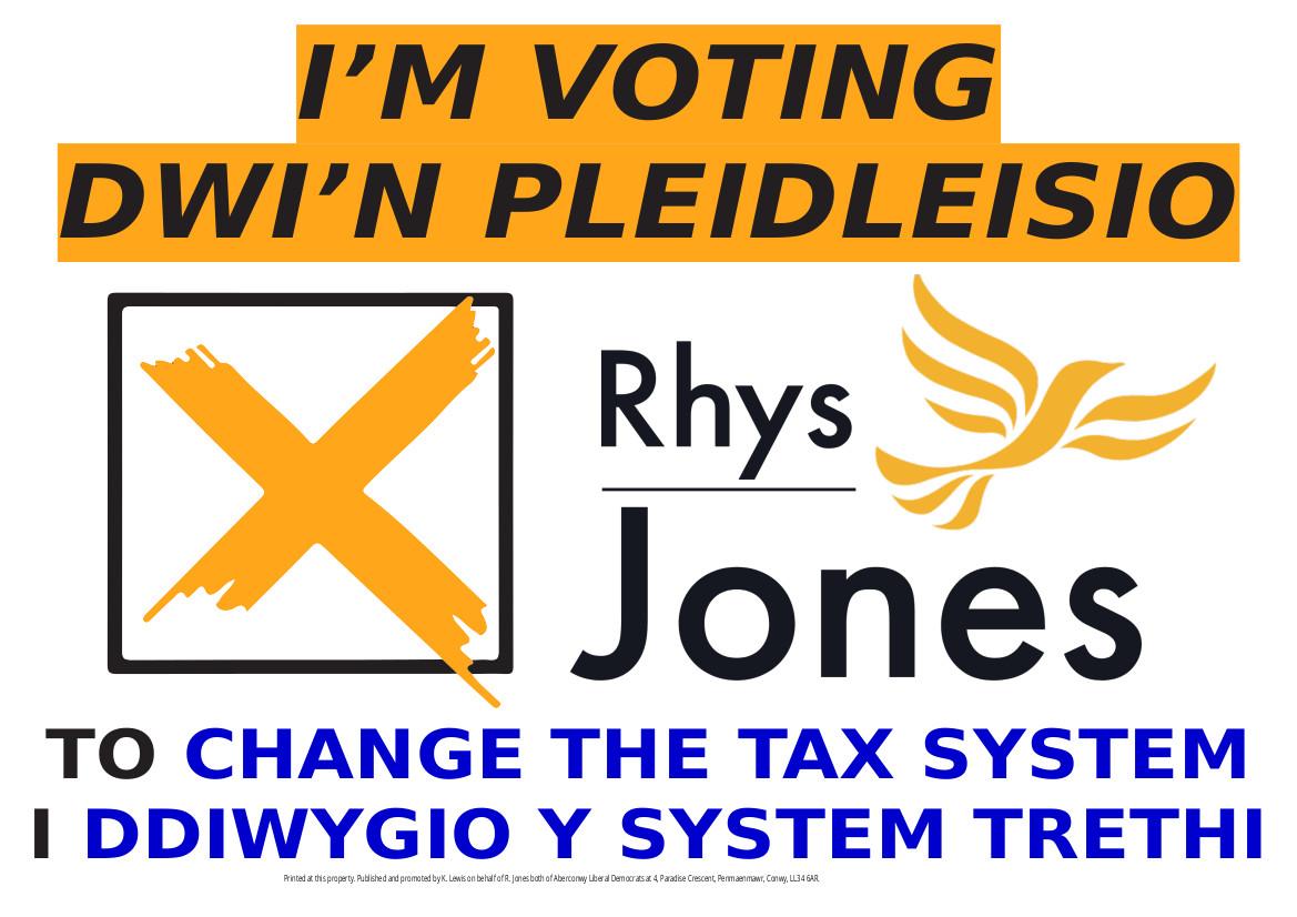 rhys_jones_aberconwy_tax_change