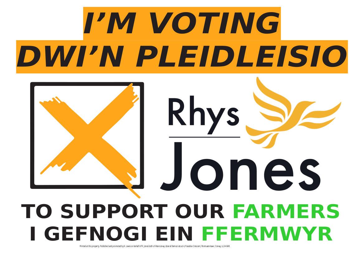 rhys_jones_aberconwy_farmers_plaid