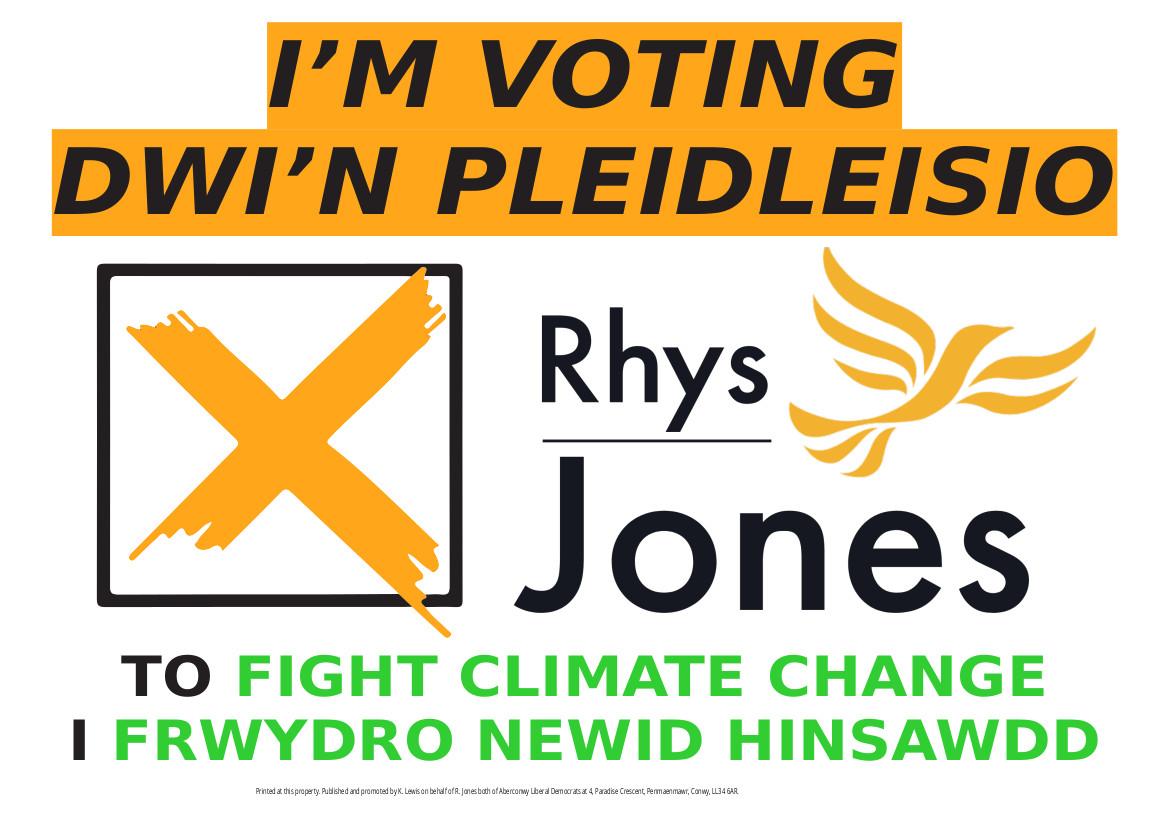 rhys_jones_aberconwy_climate_change_plaid