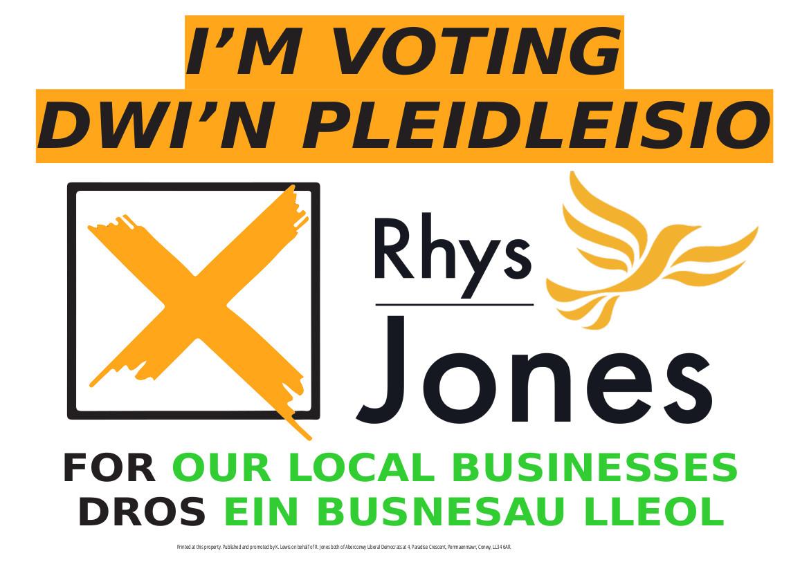 rhys_jones_aberconwy_local_businesses_plaid