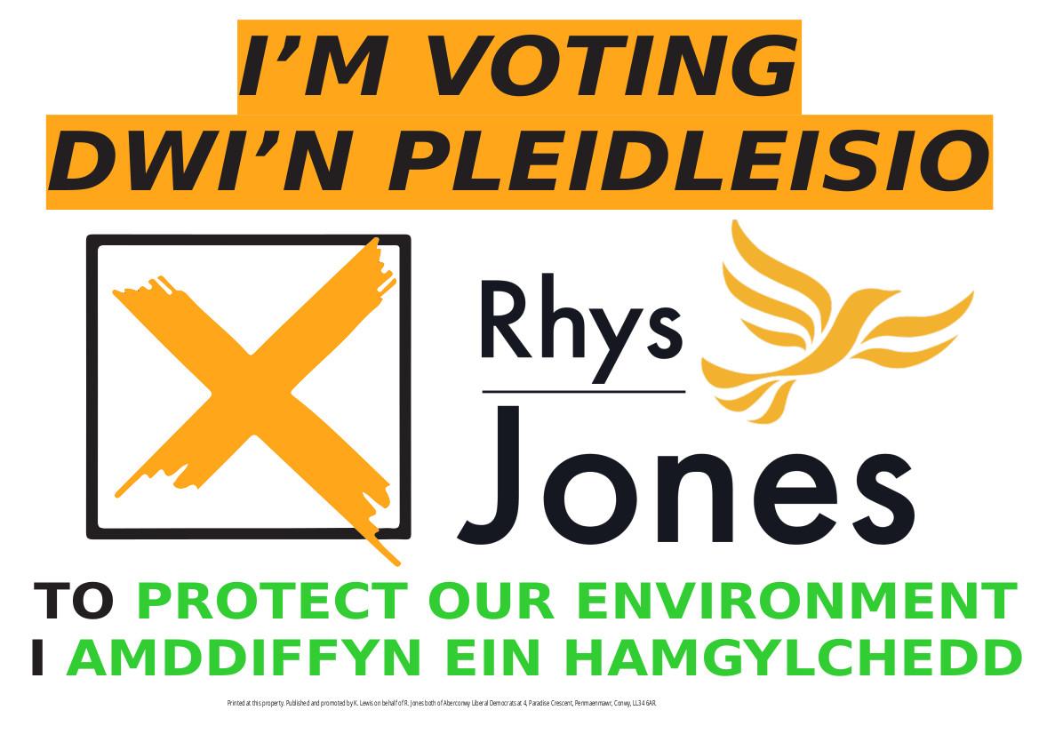rhys_jones_aberconwy_protect_environment_plaid
