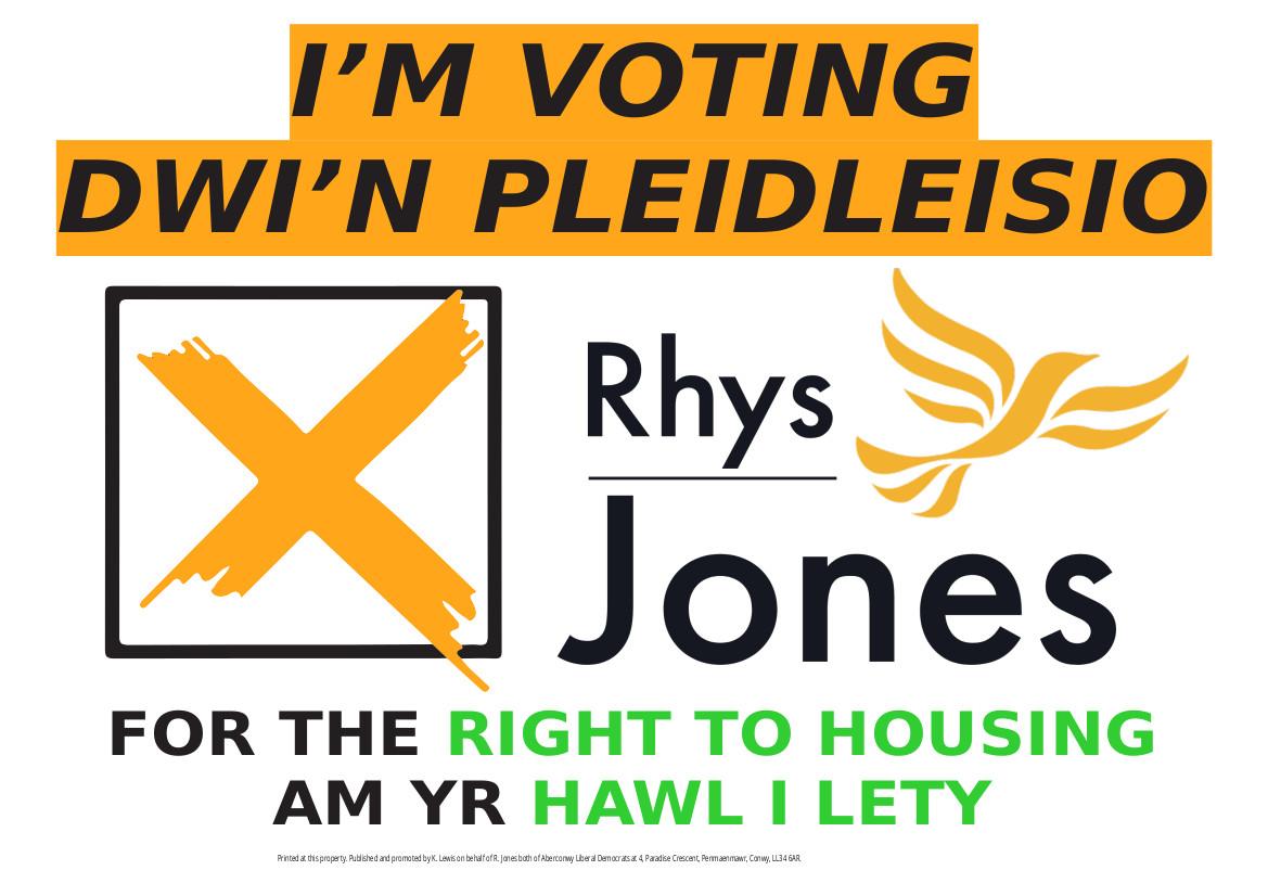 rhys_jones+aberconwy_right_housing_plaid