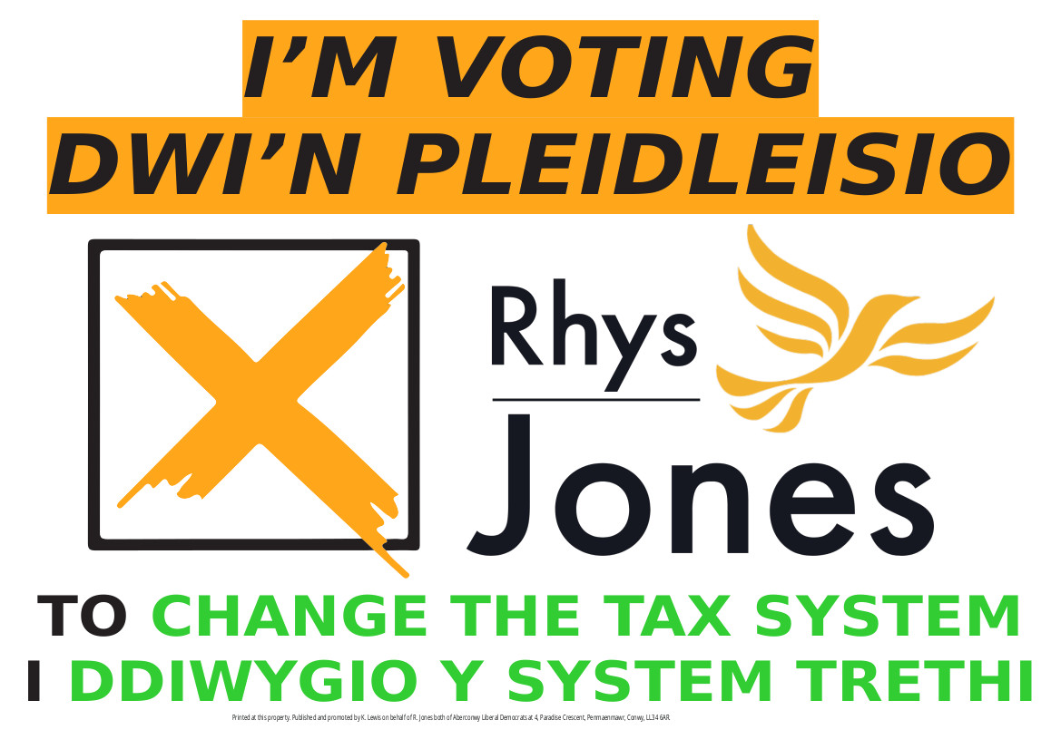 rhys_jones_aberconwy_tax_change_plaid