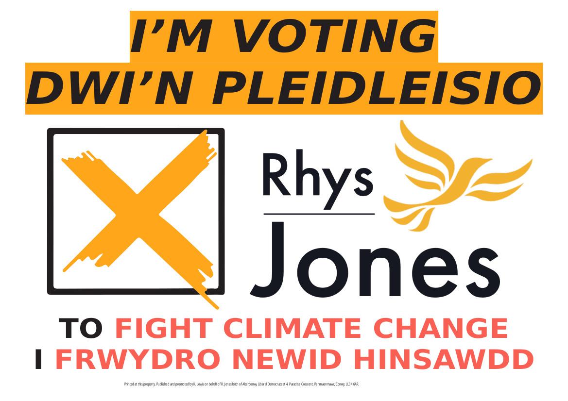 rhys_jones_aberconwy_climate_change_lab