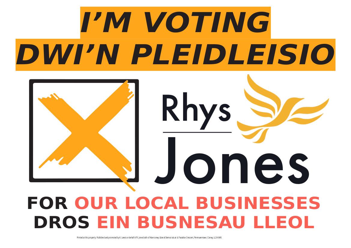 rhys_jones_aberconwy_local_businesses_lab
