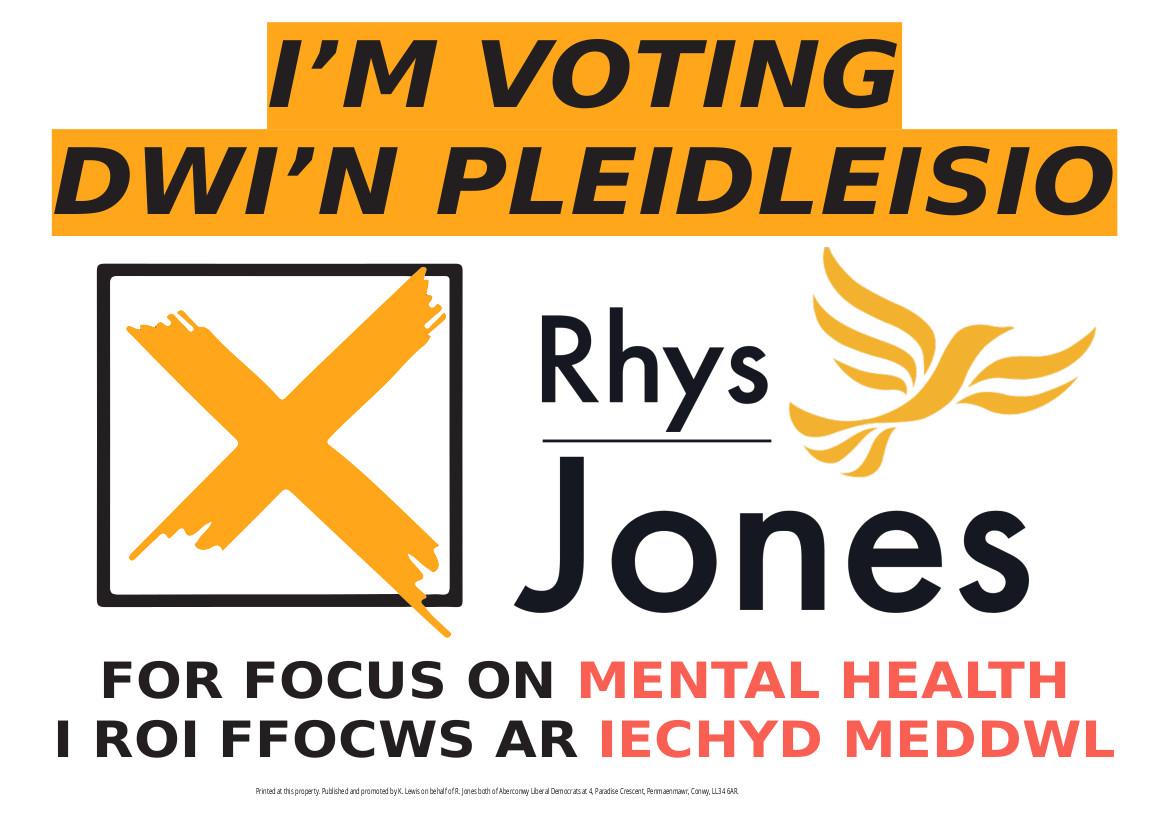 rhys_jones_aberconwy_mental_health_lab
