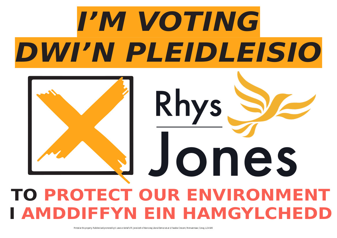 rhys_jones_aberconwy_protect_environment_lab
