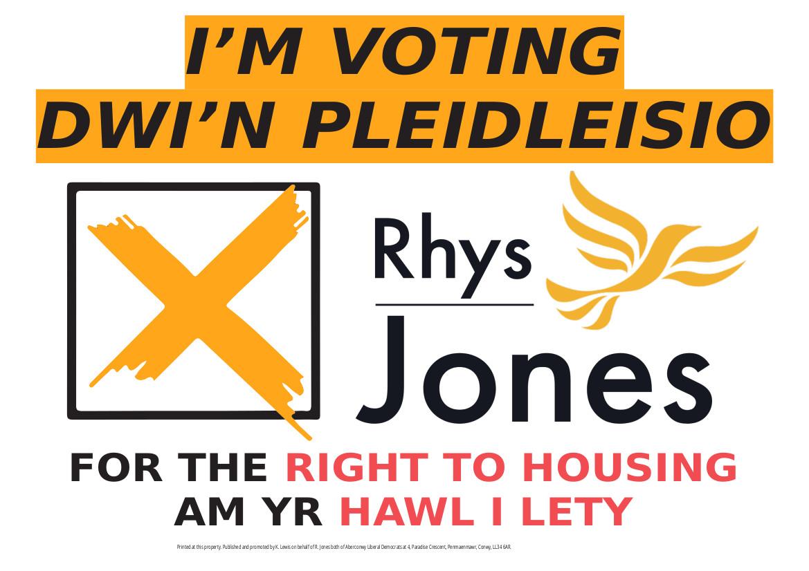 rhys_jones_aberconwy_right_housing_lab