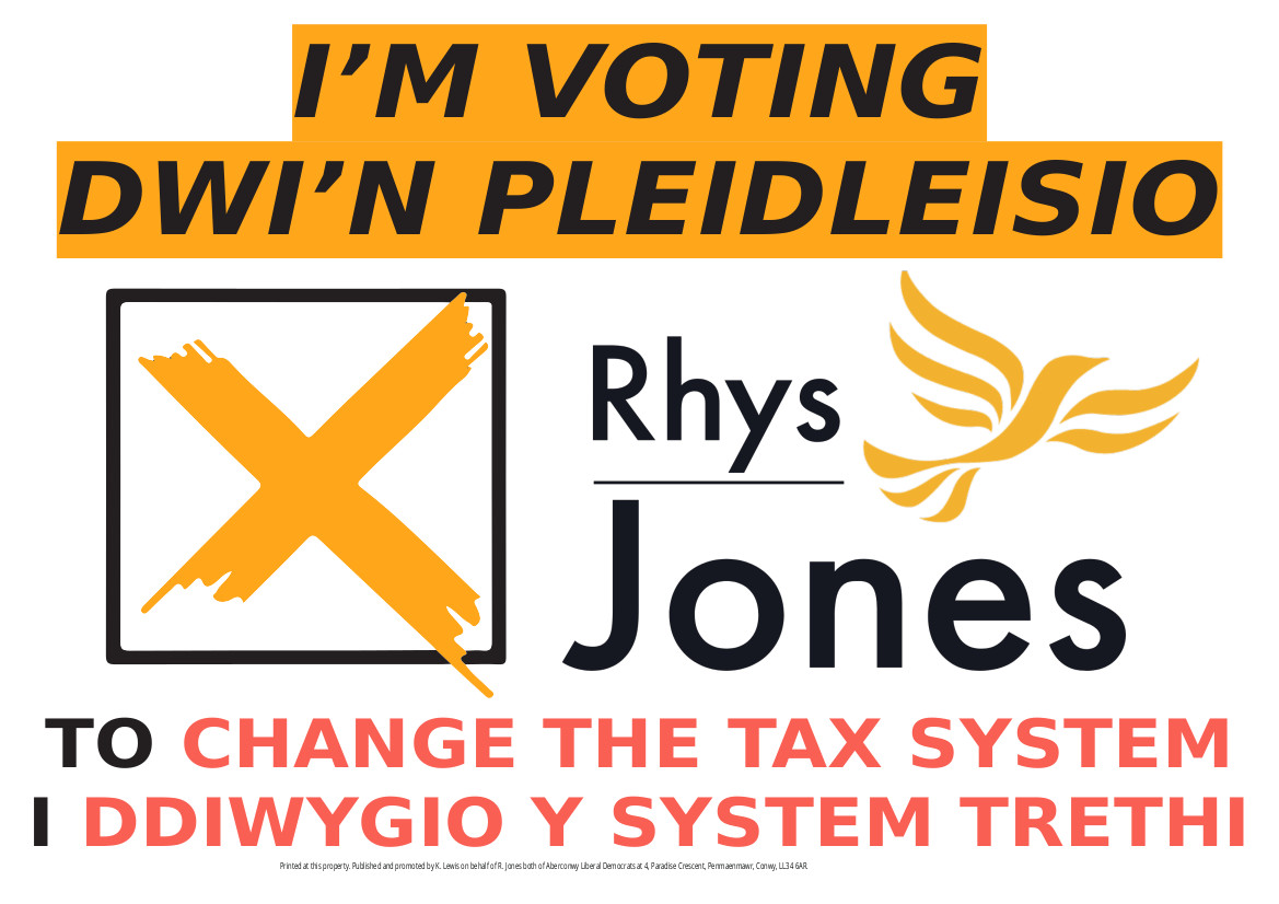 rhys_jones_tax_change_lab