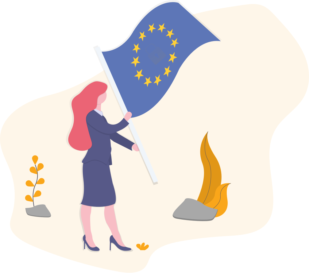 Wales & The EU