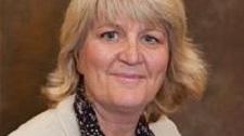 Sue Shotter