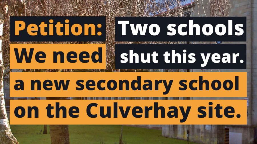 culverhay.jpg