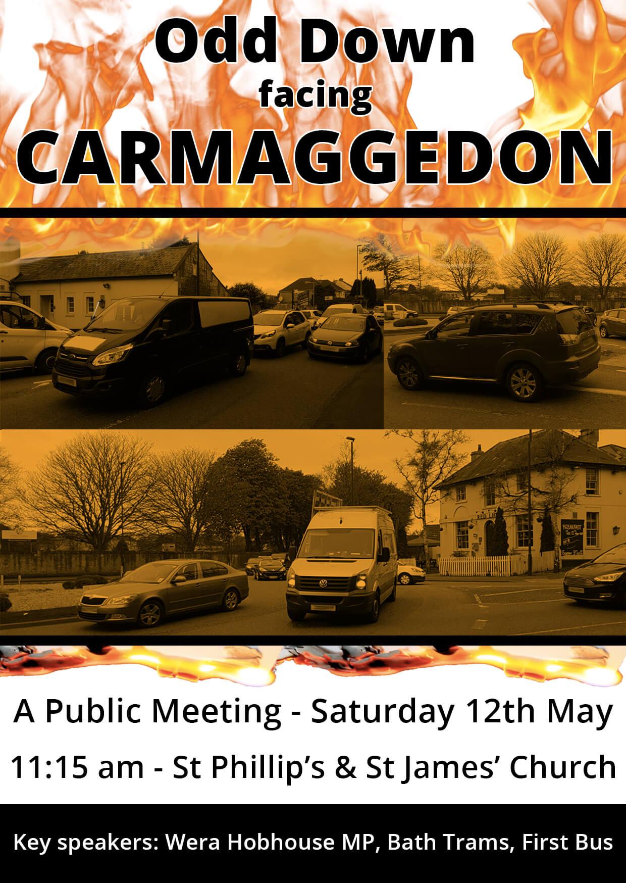 carmageddon_front.jpg