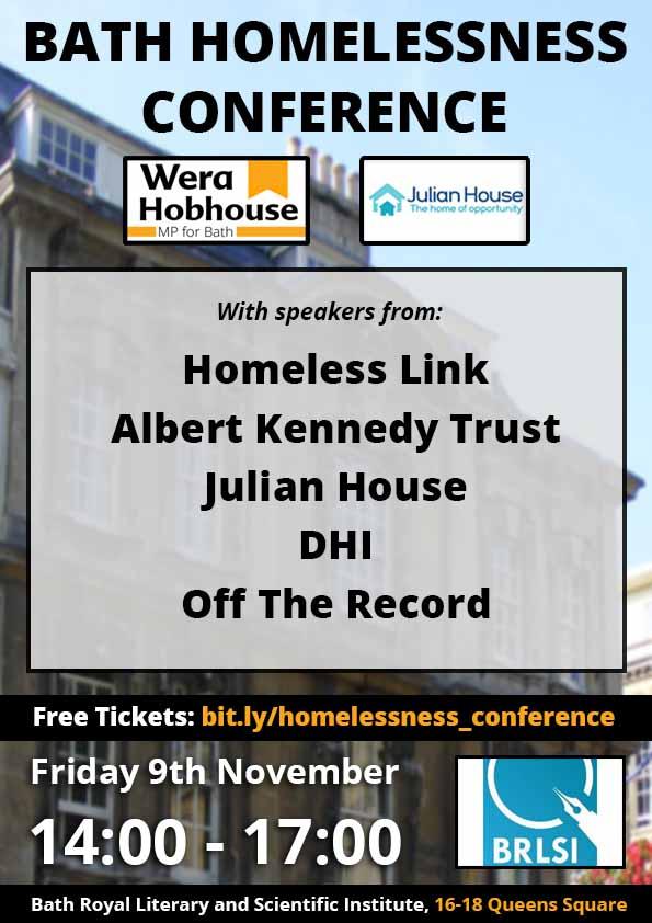Homelessness_File.jpg